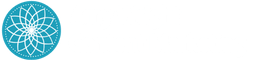 Amy Wright – Content Marketing