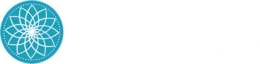Amy Wright Content Marketing Logo